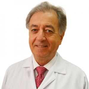 DR. ALEXANDRE JOSÉ FERREIRA