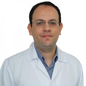 DR. EDSON RAMONN ABREU DE FREITAS