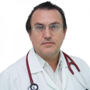 DR. FLÁVIO TAGLIARI HOFFMANN