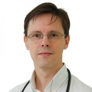 DR. NELSON KLIEMANN JUNIOR