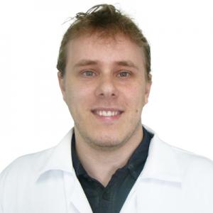 DR. DANIEL ZOMER JUNG